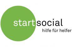 startsocial-1200x661